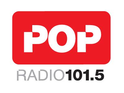 radio winamp