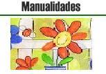 Manualidades Arte Artesanias Country