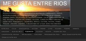 www.megustaentrerios.com
