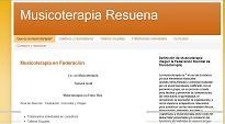 musicoterapiaresuena.blogspot.com.ar
